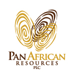 Pan African Resources Logo